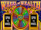 Wheel of Wealth